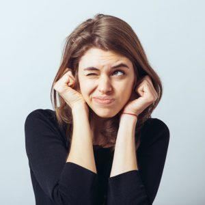 טיפול בדלקות אוזניים